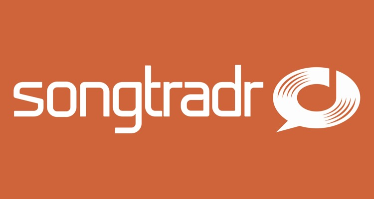 Songtradr Secures $12 Million in Funding