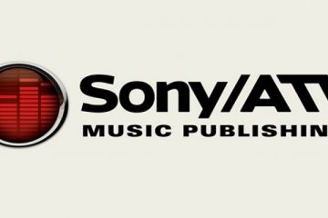 YouTube Music Licensing Platform Unveils Global Deal with Sony/ATV's EMI Publishing