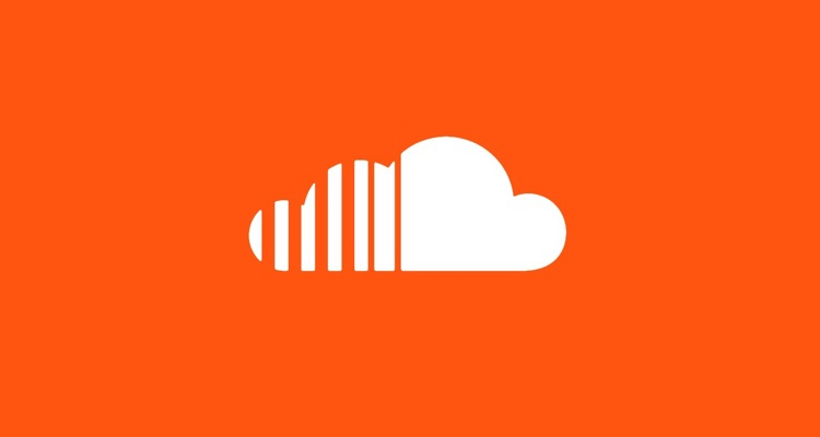 SoundCloud Unveils Hand-Curated Playlists