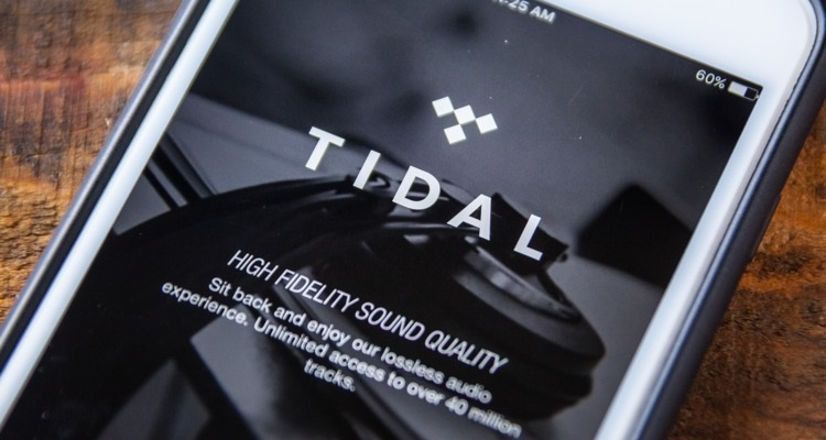 TIDAL Unveils MQA Streaming for Hi-Fi Subscribers on iOS