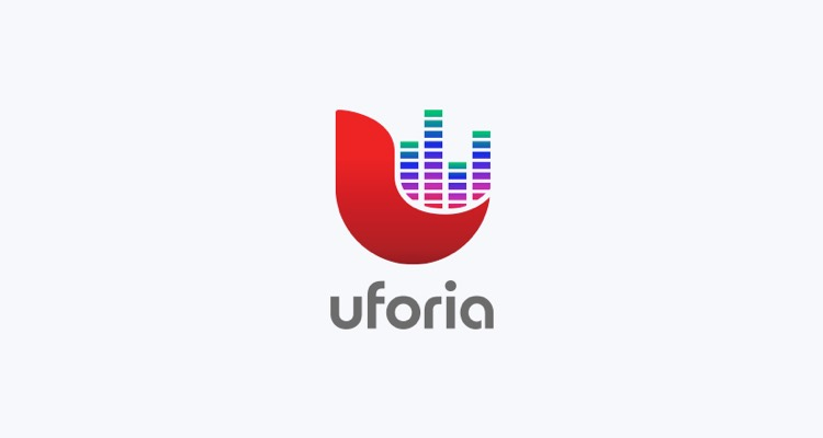 Univision and Napster Partner on Free Streaming App Uforia
