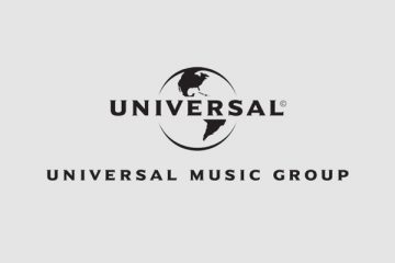 Verve Label Group CEO Departs Following UMG Classics & Jazz Restructure