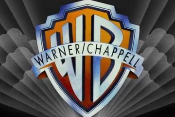 Warner/Chappell Writes Open Letter, Vowing to Defeat Spotify's CRB Appeal