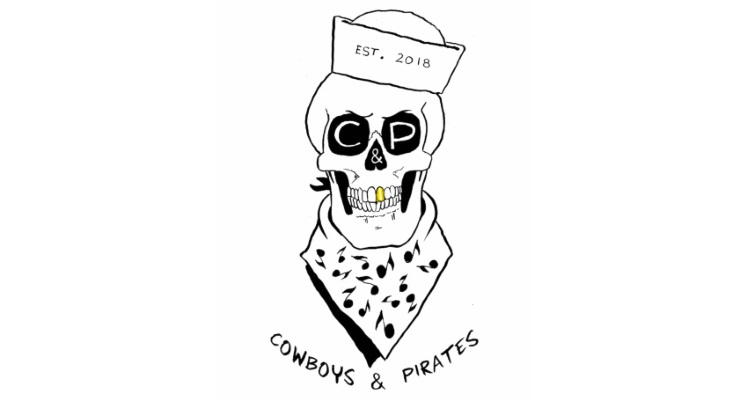 Fresh Off Its $230 Mm Cd Baby Acquisition, Downtown Ties With Cowboys & Pirates