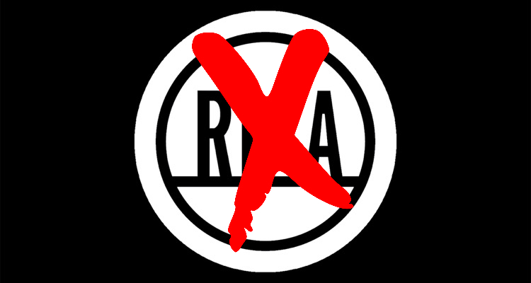 Electronic Frontier Foundation Slams The Riaa On Stream-ripping; Files Amicus Curiae In Favor Of Flvto.biz