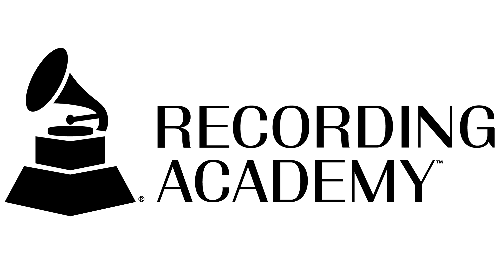 The Recording Academy Withholds Endorsement Of The 'industry Standard' Mlc Pending Further Review