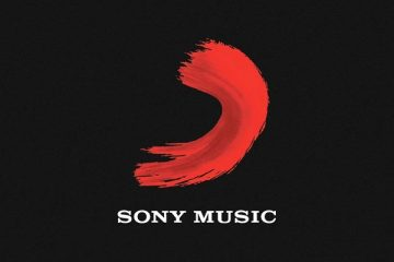 Sony Music's 2018 Sales Fall Flat as Revenue Drops Nearly 9% Over Last Year