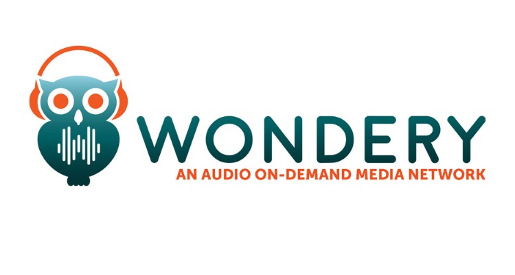 Universal Music Group And Wondery To Jointly Develop And Produce Podcasts