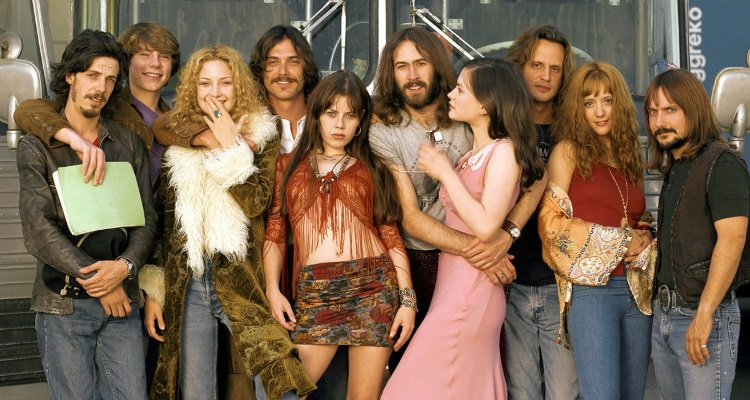 'Almost Famous' Musical Officially Opens in San Diego