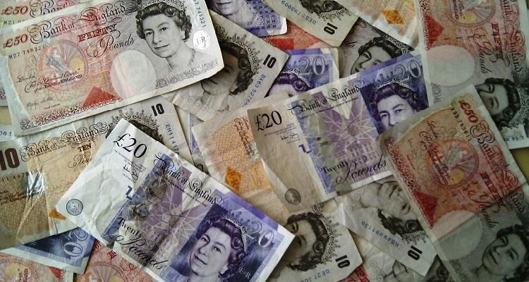 PPL Reaches Record Q1 International Revenue Distribution