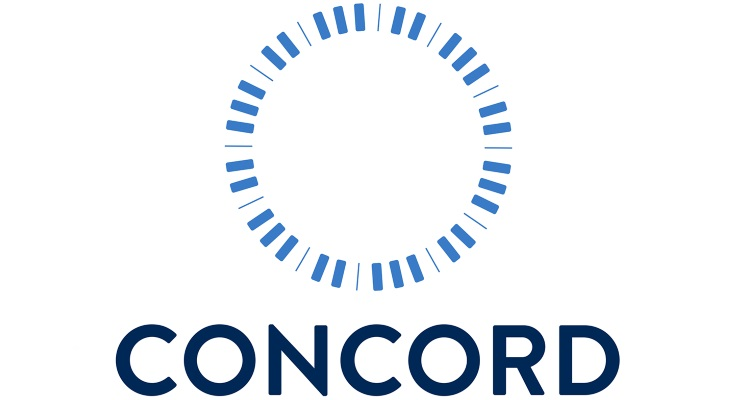 Concord Music Publishing Announces JV with Noah Goldstein