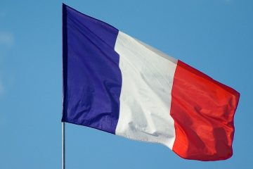 French Culture Minister Pledges to Implement Article 13 Within a Matter of Months