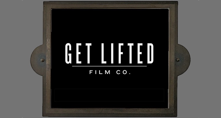 John Legend's Get Lifted Inks A Three-year Exclusive Deal With Abc