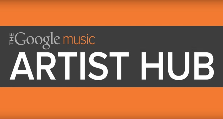 Google Play Artist Hub Is Shutting Down April 30th - With No Replacement