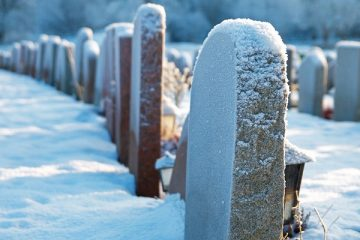 7digital Death Watch - Company Warns Against Raising Desperately-Needed Capital