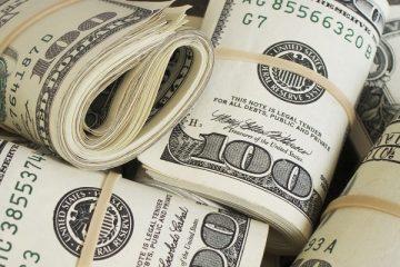 Audioburst Confirms $10 Million in New Funding, Raising $25 Million To Date
