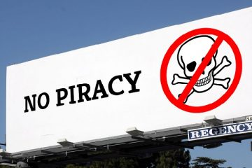 British Piracy-Tracking Startup Muso Raises an Additional $4.5 Million in Funding