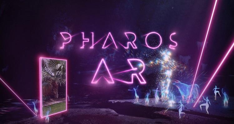 Childish Gambino Partners With Google To Launch Pharos Ar App