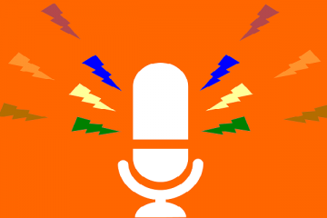 Blueprint Radio Unveils Podcast Plugging Division for Artists and Labels