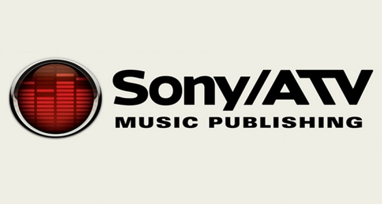 """To Curb Growing Internal Unrest, Sony/ATV's New CEO Plans for """"Special Recognition Bonus"""" for all Employees"""