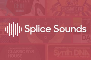 Music Creation Startup Splice Brings in $105 Million in Funding to Date