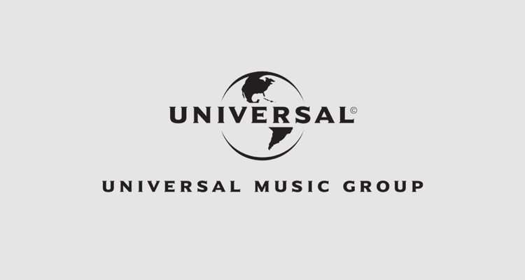 Continuing its African Expansion, Universal Music Group Partners with Nigeria's uduX Music