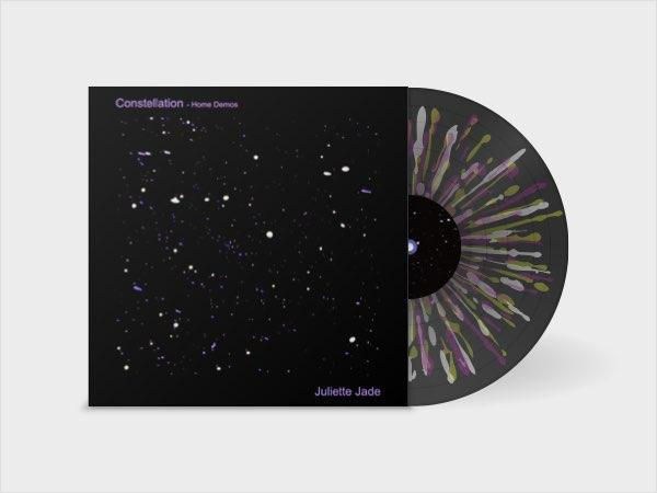 Bandcamp Announces A Vinyl Record Pressing Service