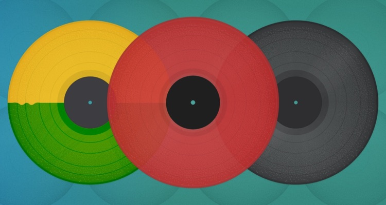 Bandcamp Announces A Vinyl Record Pressing Service: 'the Format's Resurgence Is Now Firmly Established'
