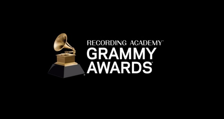 The Recording Academy Tentatively Sides With The Nmpa's Mlc — Subject To 'black Box' Collection Changes