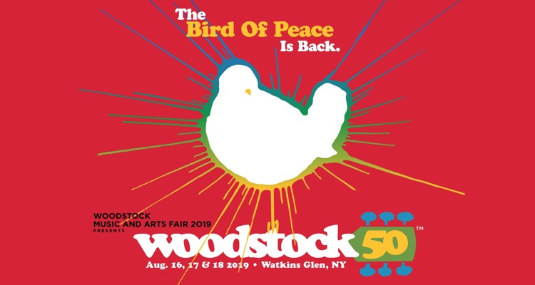 Woodstock 50 Directly Appeals To Local Residents After Town Officials Deny Its Permit