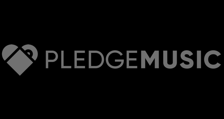 Here's A List Of Every Pledgemusic Board Member — Past And Present