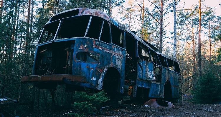 Michael Lang Desperately Needs $30 Million to Save Woodstock 50