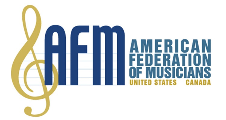 """American Federation of Musicians Confirms """"Painful"""" Pension Fund Cuts for Existing Members/ SAG-AFTRA"""