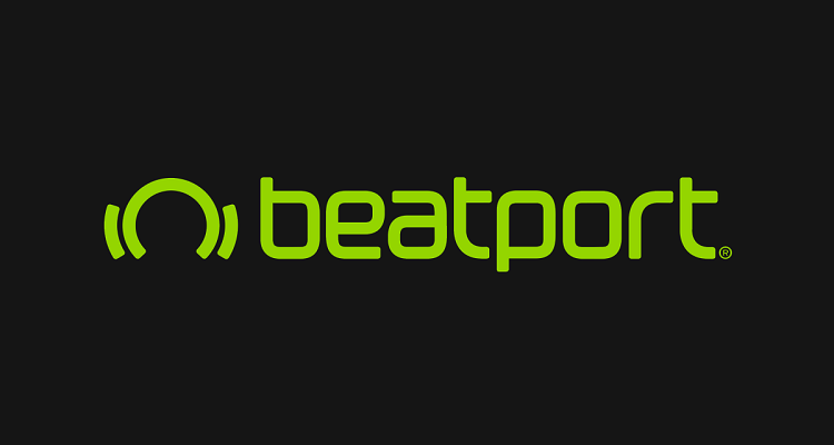 Aimed at Professional DJs, Beatport Unveils Two Subscription Services — Link and Cloud