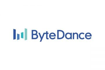 Bytedance's Music Streaming Service Set to Launch as Soon as This Fall — Likely Without Licenses From the Big 3
