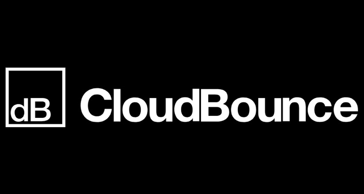 Mastering Solution Cloudbounce Expands Its Reach With A Cd Baby Partnership