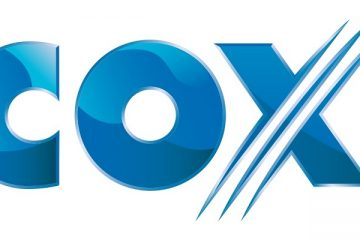 Cox Communications Agrees to Hand Over the Personal Information of 2,795 Business Subscribers to the RIAA
