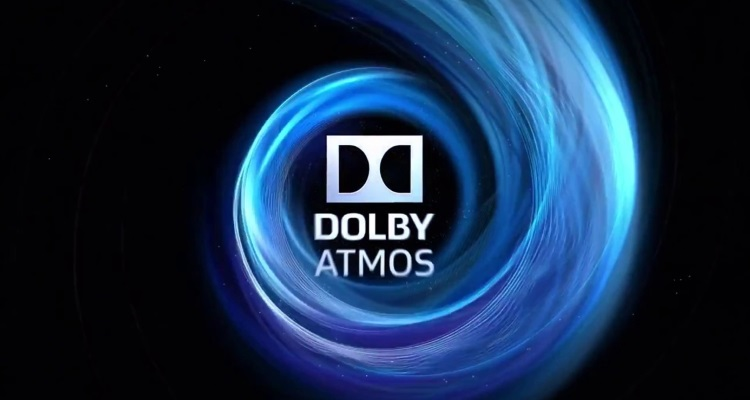 Universal Music Teams Up With Dolby Atmos For More Immersive Music