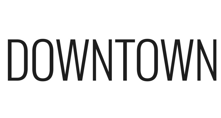 Downtown Music Publishing Acquires Another One: Strictly Confidential