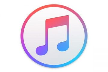 Apple's New Music and TV Apps Leaked in New Screenshots
