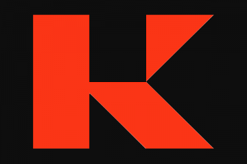Kobalt Music Group Unveils Worldwide Publishing Deal with The Other Songs