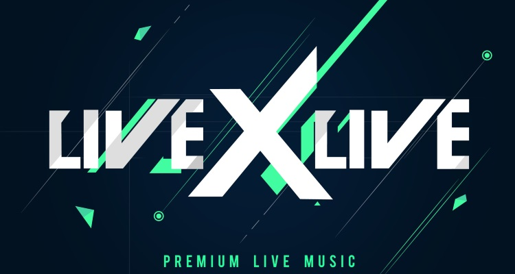 LiveXLive Secures Live-Streaming Rights to Synergy Global