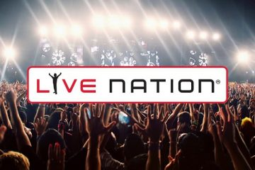 As Part of $20-$25 Million Spending Spree, Live Nation Acquires LA's Spaceland Presents