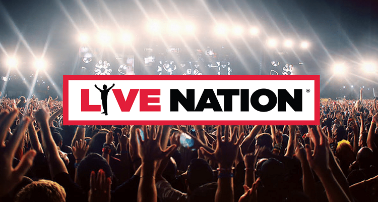 Live Nation Denmark Acquires PHD Music; UK Watchdog Confirms Investigation Into the Global Promoter