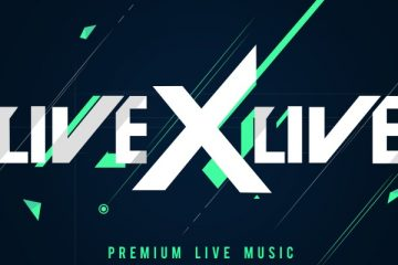 LiveXLive Announces Distribution Agreement With Tencent Video