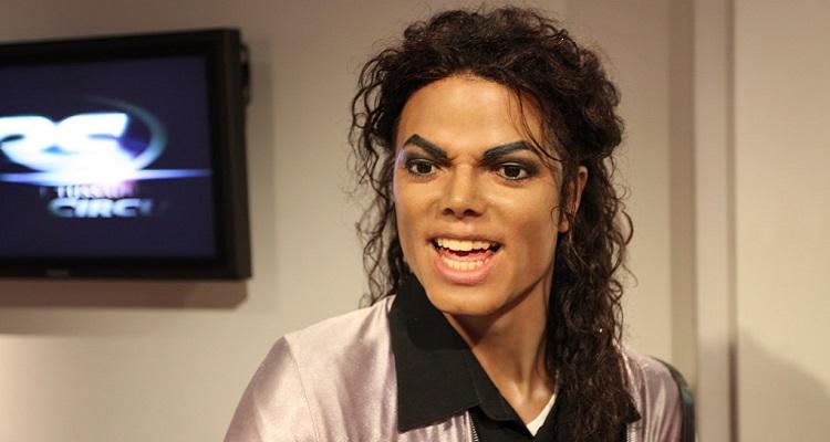 California Appeals Court Reopens Michael Jackson Child Sexual Assault Lawsuits
