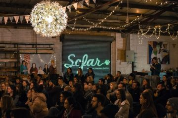 Sofar Sounds CEO Defends Poor Artist Payouts as Company Raises $25 Million