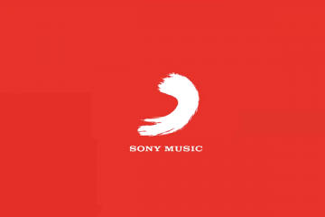Sony Music Inks Distribution Deal With Two Hip-Hop Indie Labels – Selfmade and Divine
