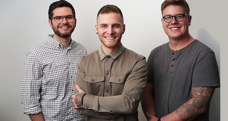 Nashville-Based Soundstripe Picks Up $4 Million Series A Financing