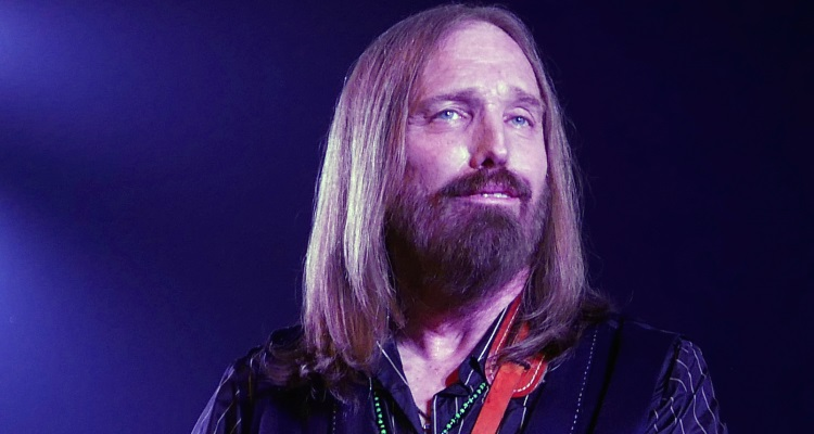 Tom Petty Heirs Settle Their Multi-Million Dollar Legal War